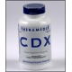 CDX / Yeast Growth Formula 84c