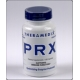 PRX / Proteolytic Enzyme Formula 120c